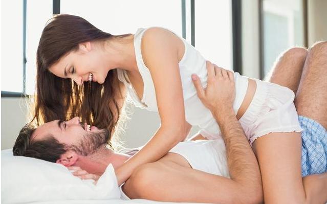 男性前列腺炎能过性生活吗 前列腺炎性生活会不会传染