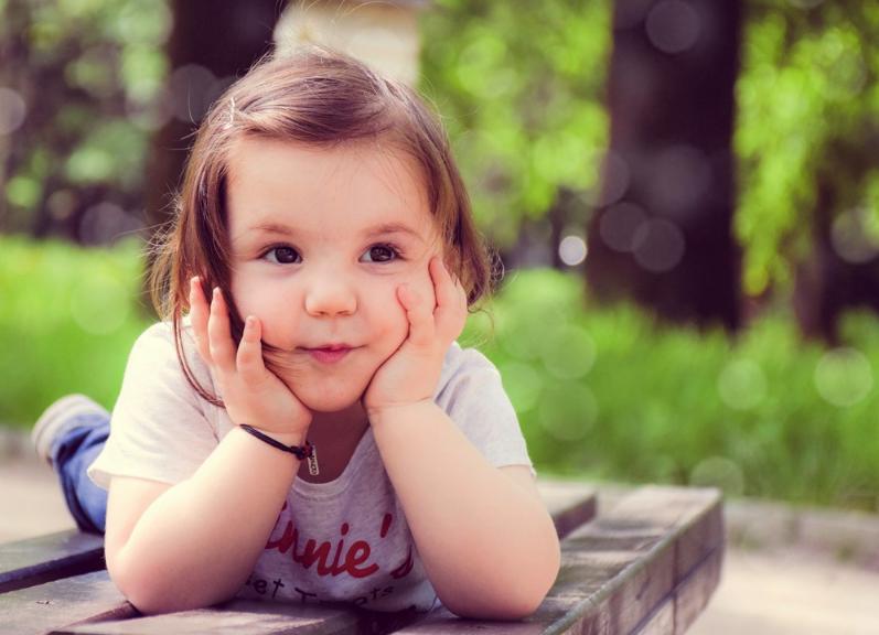 孩子特别小被霸凌怎么办 怎么看出来孩子是被霸凌了