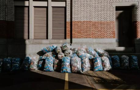 宜昌垃圾分类什么时候开始 宜昌垃圾分类标准是什么