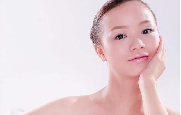 夏季怎么美白护肤 美容护肤有哪些禁忌