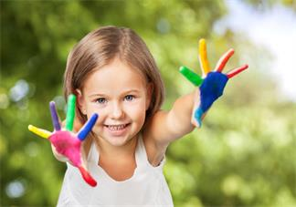 孩子汗多怎么去调理 孩子汗多的原因是什么