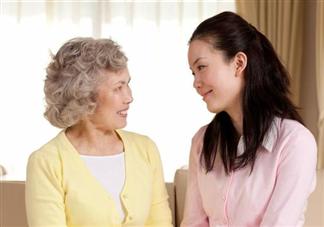 聪明婆婆和蠢婆婆有什么区别 如何处理好婆媳关系