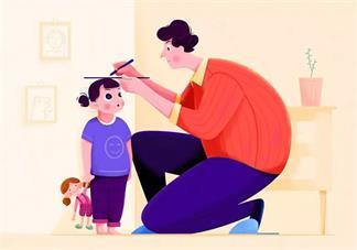 孩子身高可预测吗 怎么知道孩子未来的大致身高