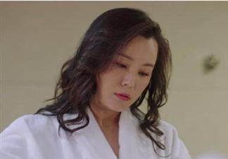 韩佳佳和韩商言到底是什么关系 韩佳佳是韩商言的后妈吗