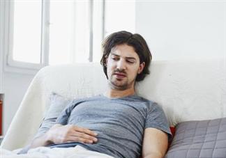 男性过度手淫自慰有什么危害 如何戒掉自慰的坏习惯