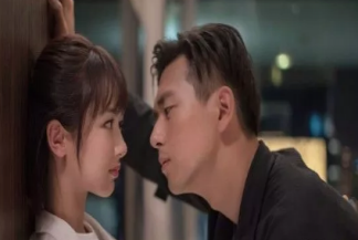 亲爱的热爱的小说结局是什么 佟年和韩商言在一起了吗