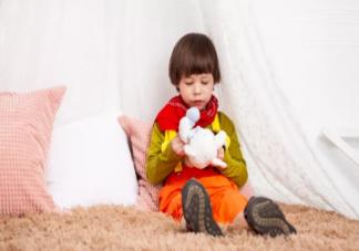 智慧的父母不跟孩子谈条件 父母跟孩子谈底线