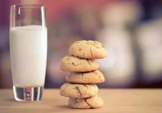 早上喝牛奶越喝越困是为什么 孩子早上喝牛奶困的原因