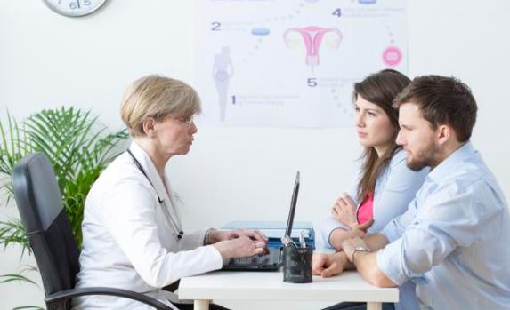 生化妊娠后要不要坐月子 生化妊娠早期症状有哪些