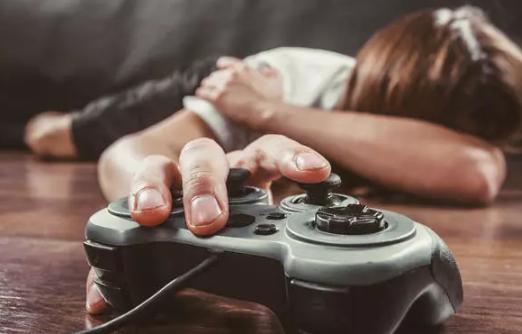 孩子游戏障碍有哪些表现 游戏障碍疾病怎么治疗