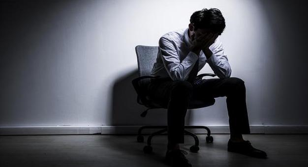 男性性功能什么时候开始减退 男性性功能下降的五个征兆