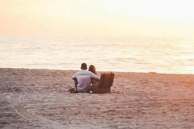 什么是无性婚姻 无性婚姻能维持多久