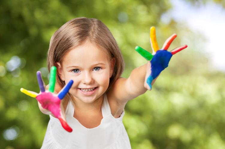 怎么教会孩子会说话_怎么教会孩子会求助 教会孩子求助比孩子独自强大更重要