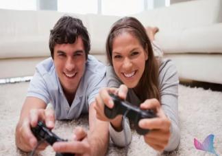 游戏成瘾障碍疾病怎么预防 孩子游戏障碍预防方法