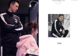 亲爱的热爱的韩商言衣服什么牌子 韩商言同款衣服多少钱