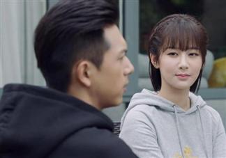 亲爱的热爱的韩商言佟年分手几次 亲爱的热爱的韩商言佟年再次分手是哪集