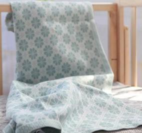 5种凉席哪个最适合孩子 宝宝凉席挑选方法