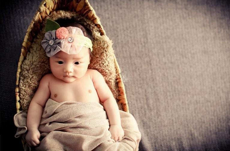 孩子排尿时间不规律怎么办 三岁多孩子晚上尿没有规律有办法吗