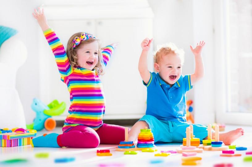 孩子受欺负了怎么处理才合适 怎么处理孩子被欺负的事情