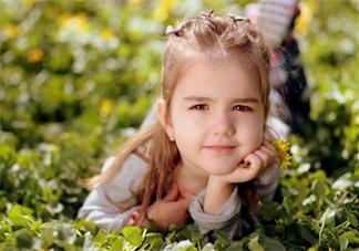 怎么度过孩子的打人敏感期 孩子特别爱打人怎么去管教他好
