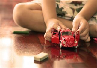 三岁宝宝执拗敏感期怎么办 用什么方法度过孩子的执拗敏感期
