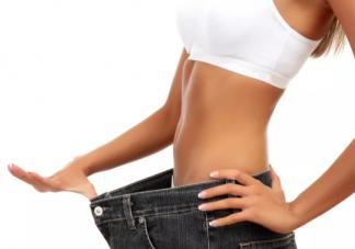 产后妈妈的减肥误区 产后瘦身的正确方法