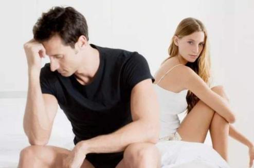 男性性功能什么时候开始减退 男性如何保持住自己的性功能