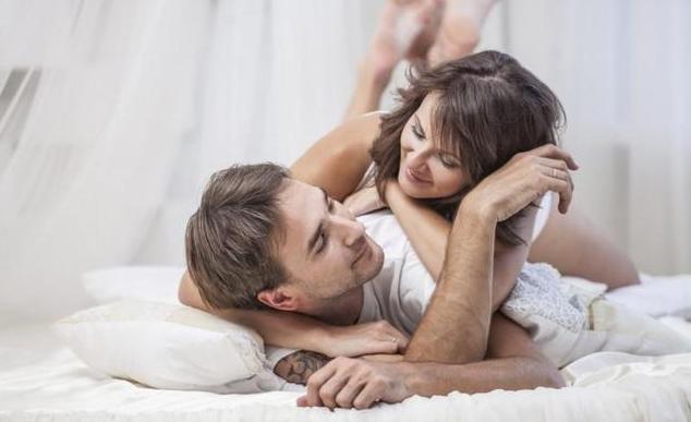 性生活使用润滑剂有什么好处 润滑剂对身体有害吗