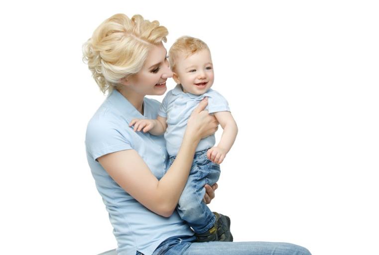 全职妈妈学点什么好 全职妈妈平时生活怎么充实自己