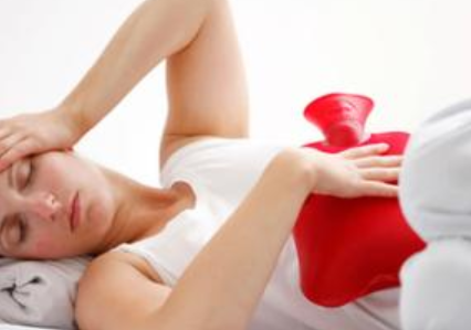 月经不调会影响怀孕吗 怎么防止月经不调的