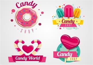 孩子爱吃糖怎么吃好 怎么让孩子健康吃糖