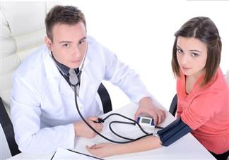 女性贫血危害大吗 女性贫血的危害有哪些