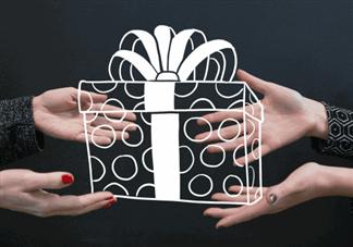 七夕收到礼物怎么发朋友圈说说 七夕收到礼物的幸福心情说说