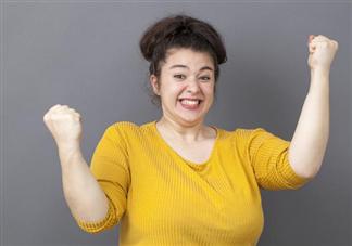 肥胖会影响怀孕几率吗 肥胖人群如何科学备孕