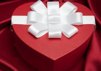 七夕收到礼物说说心情短语 七夕收到礼物开心句子