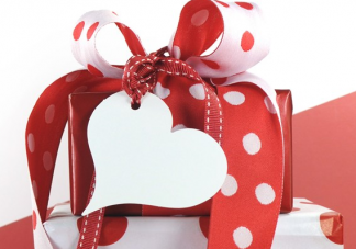 七夕第一次收到礼物的心情说说 七夕第一次收到礼物朋友圈句子