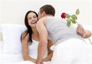 怀孕性欲会减弱吗 夫妻双方性欲变化不一样怎么办