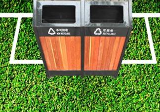 2019杭州垃圾新标准是什么 杭州垃圾分类处理方式
