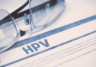 香港冒牌HPV疫苗怎么查真伪 真假香港HPV疫苗辨别方法