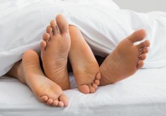 男女同房后不能做的4件事 性爱后哪些事情不能做