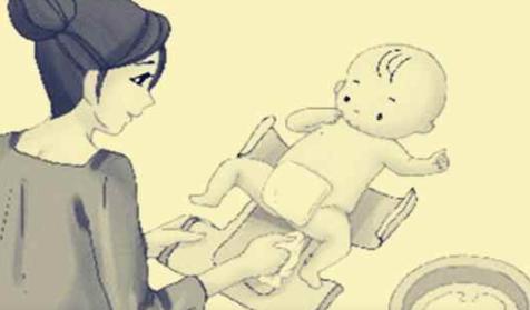 宝宝肛瘘是怎么引起的 宝宝肛瘘是不是严重的疾病