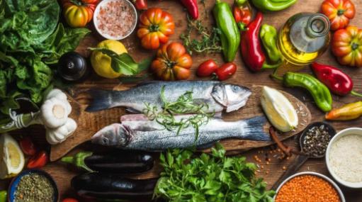 吃什么提高试管成功率 地中海饮食提高试管率真的吗