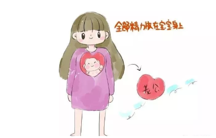 孕妇顺产后私处变松弛吗 顺产后会影响夫妻生活吗