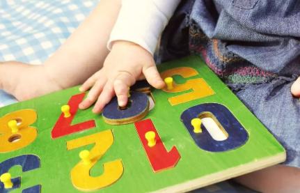 幼儿园为什么不教拼音 幼儿园为什么不教写字