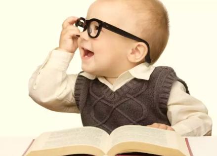 幼儿园为什么不教孩子识字 幼儿园为什么不教算数