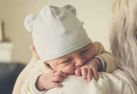 怀孕插尿管排尿影响宝宝吗 剖腹产前插导尿管有多难受