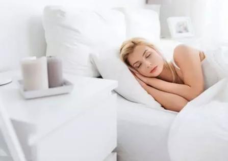 产后宫缩痛可以吃布洛芬吗 产后出现宫缩痛严重吗