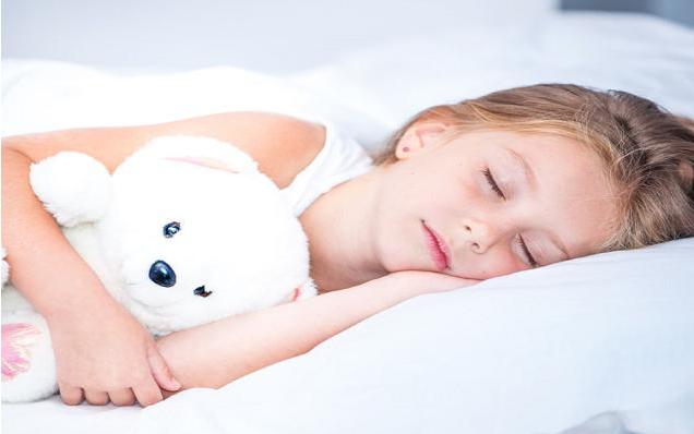 宝宝枕头多久更换一次 怎么给宝宝挑选枕头