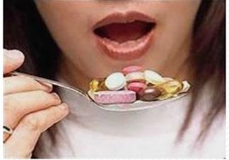 备孕期间如何饮食 备孕妇女膳食指南