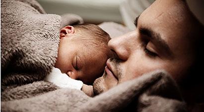 三伏天宝宝如何健康睡眠 宝宝如何健康睡眠